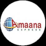 AMAANA EXPRESS-01