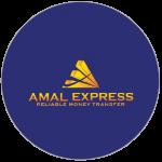 AMAL EXPRESS-01
