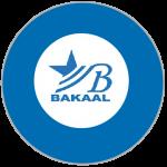 BAKAAL-01