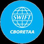 CBORETAA-01