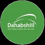 Dahabshiil-01