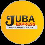 JUBA EXPRESS-01