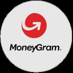 MONEYGRAM-01