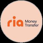 RIA-01