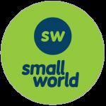 SMALLWORLD-01