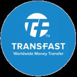 Transfast-01