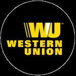 WESTEN UNION-01
