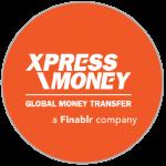 XPRESS MONEY-01