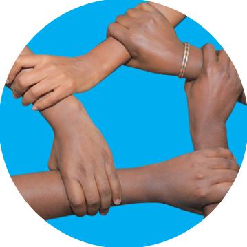 hands (2)