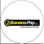 BananaPay