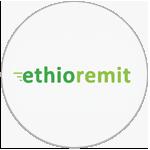 EthioRemit